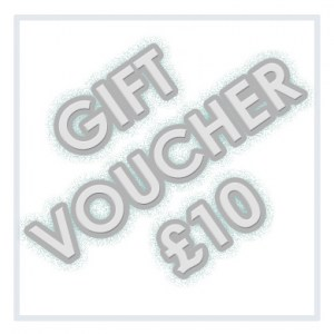 Gift_Voucher_4be2f33bb3d20.jpg
