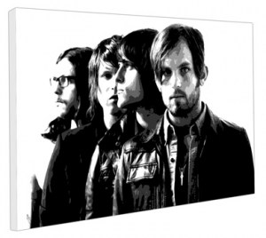 Kings_of_leon_Ca_4bf3b09bd456f.jpg