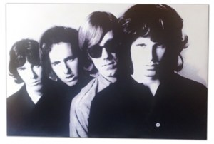 The_Doors_hand_P_4bd22204494c2.jpg