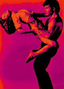 dirty-dancing-print28.5x20-front